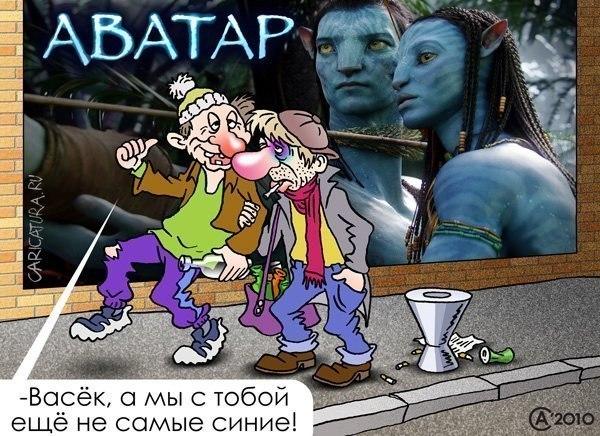 AbmsKnttsR0
