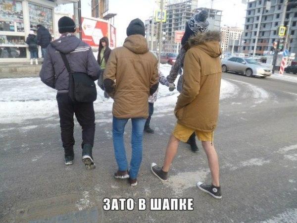 -4SJuWedR5M