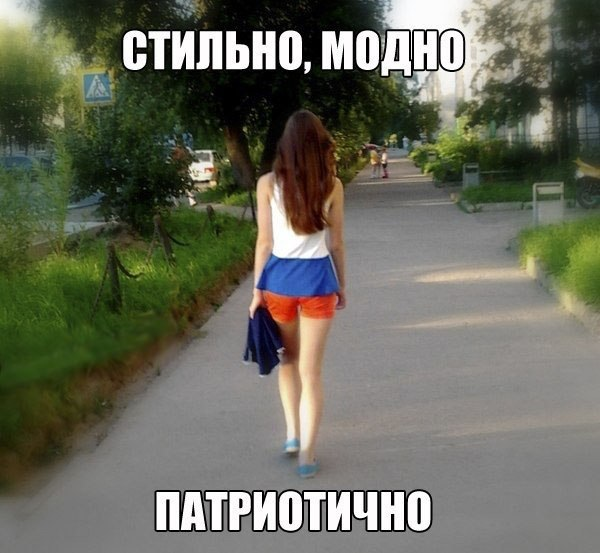 NYYr-vm0Eic