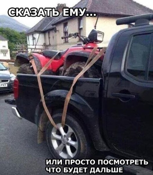 YoMEDk9aN8c