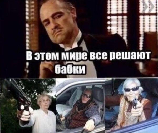 0SQkAir73Jk