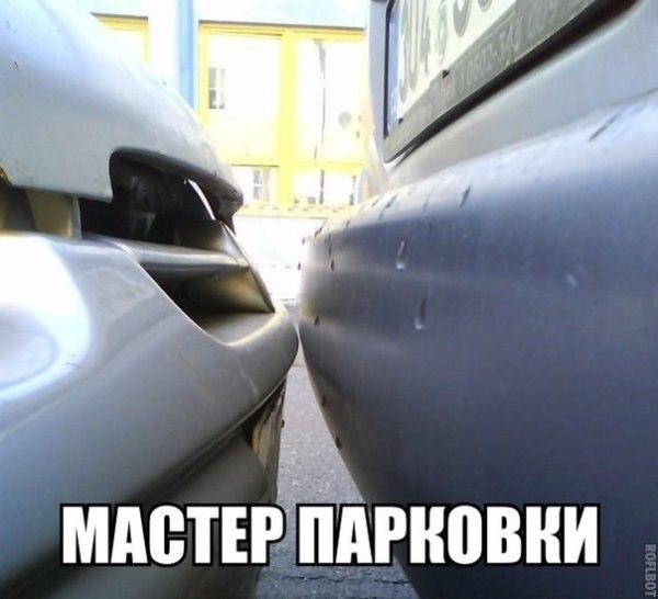 EpPgnt_ZhmU