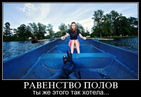 VyXtyk9FXyY