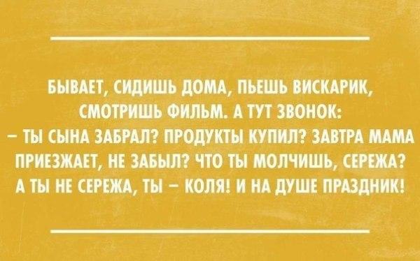 uE196xunKFg