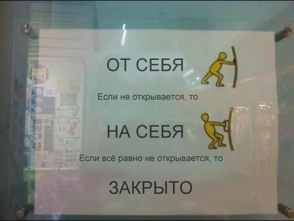 VtrpcVSKd1w