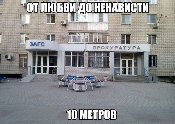 Uork1Bvcoy8