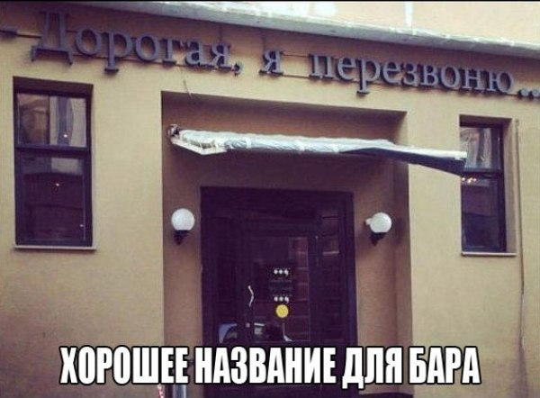 xUt-yv_d2eA