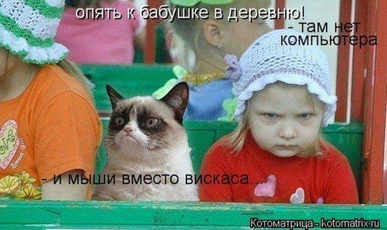 smeshnie_kartinki_136695498626042013861