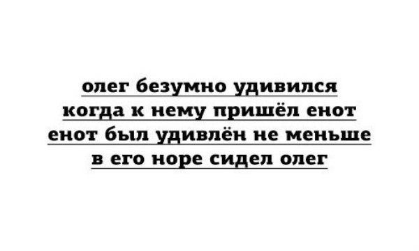 Ivd_EwRHkgU