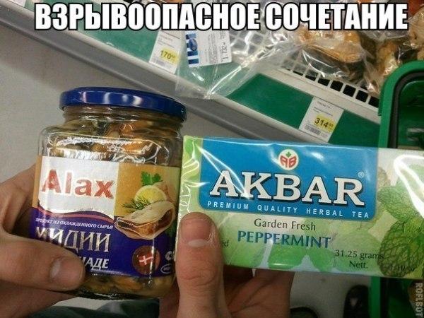 TfudBcOk2cA