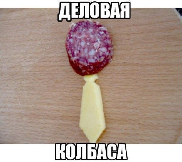 AMKnriGI3nc