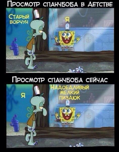 5JO_KmEQIvI