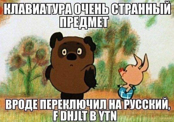 8_FVOesrsHQ