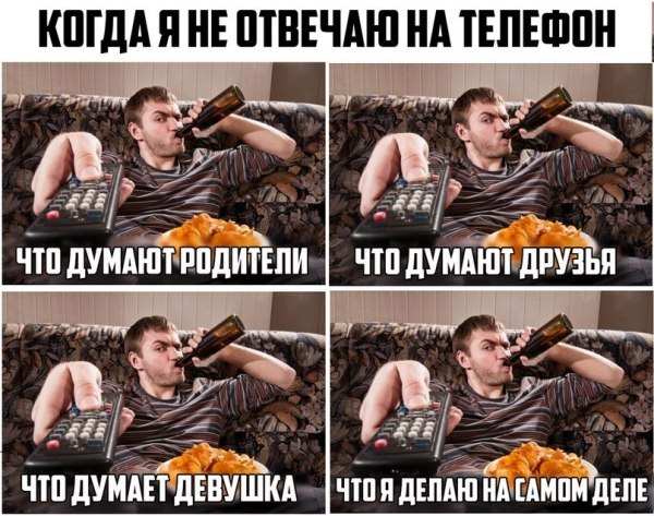-IPdb9nfN64