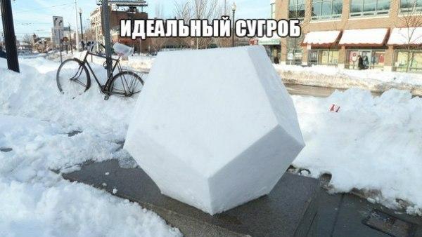 C_rt9vkzBIA