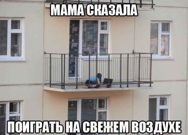 _wZ4hzbCSBc